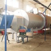 Обслуживание и ремонт сушок опилок на базе АВМ -0,65, АВМ-1,5 и СБ -1,5 фото