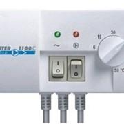 Контроллер насоса центрального отопления Euroster 1100C фото