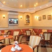 Кафе-клуб «Премьер» фото