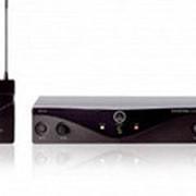 AKG Perception Wireless 45 Instr Set BD U2 (614-634). фото