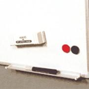 Доска для маркеров фото