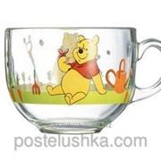 Кружка Джамбо Luminarc Disney Winnie Garden H6431 фото