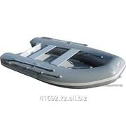 Лодка Кайман N-360 фото