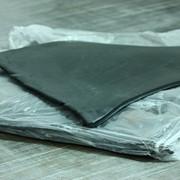 Смесь резиновая сырая ИРП-1265 НТА фото