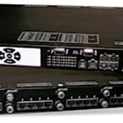 Мультиплексор оптический FlexGain FOM16E, V1 фото
