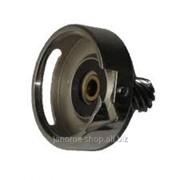 Челночный механизм для бытовых машин - горизнтальный челнок фото