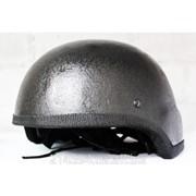 Шлем защитный кевларовый Каска М-1 ТЕМП-3000 фото