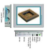 Сенсорные панели VIPA Touch Panel фото