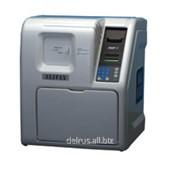 Автоматический анализатор для определения скорости осе эритроцитов фото