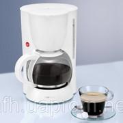 Кофеварка Clatronic KA-3385 фото