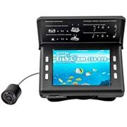 """Видеокамера для рыбалки """"Sititek FishCam-350 DVR"""" с функцией записи фото"""