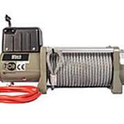 TOR Лебедка (6804 кг/28 м) автомобильная 12 V SEC15000 фото