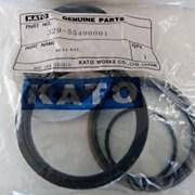 Ремкомлпект Kato NK200 вертикальной опоры 329-5549 фото