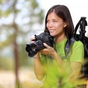 Фототуры для начинающих фотографов и фотолюбителей в окрестностях Бахчисарая и по историческим местам Крыма фото