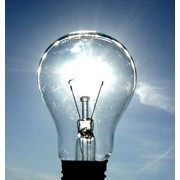 Реализация электрической энергии фото