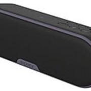 Портативная акустика Sony SRS-XB2 Черная фото