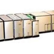 Система электропитания Micropack, Системы бесперебойного питания фото