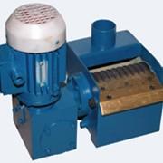 Сепаратор магнитный Орша-СМ50 (исп.10, 20) фото