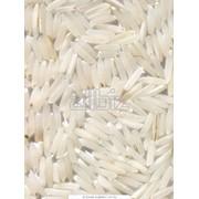 Крупы рисовые фото