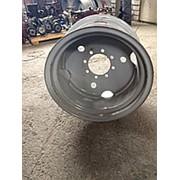 Диск колеса передний 8 шп., МТЗ-82,-892,-920,-952 под шины 13.6R20 фото