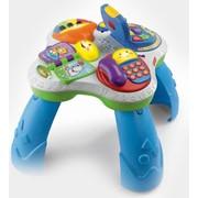 Прокат детских игрушек фото