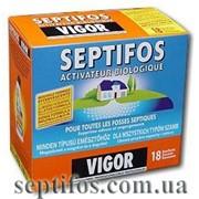 Биопорошок SEPTIFOS VIGOR фото