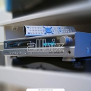 DVD проигрыватель DG-225 MPEG4 фото