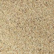 Песок кварцевый сухой фракция от 0,4 до 0,8 мм фото
