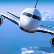 Авиабилеты онлайн по самым низким ценам фото