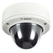 Видеокамеры купольные Bosch VDN-495 FlexiDomeDN фото