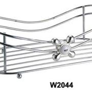 Подставка для аксессуаров W2044 фото