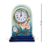 Часы JP-97/ 5 фото