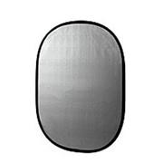 Зернистый отражатель 150 x 200 см 2140 фото