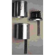 Трансформаторы абонентские ТАМУ-10,10Т,25,25С,25Т фото