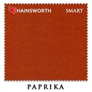 Сукно Hainsworth Smart Snooker 195см Paprika фото