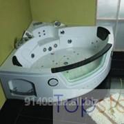 Ванна гидромассажная Iris TLP632 фото