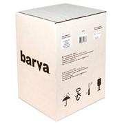 Фотобумага BARVA Economy Series Глянцевая фото