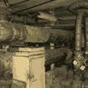 Инсталляция энергосберегающего и энергоэффективного оборудования фото