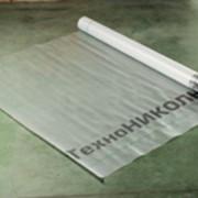 Пароизоляция армированная Технониколь фото