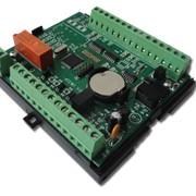 Контроллер доступа KTZ-101 D/T фото