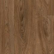 Линолеум Полукоммерческий IVC Greenline Burned wood 545 3 м рулон фото