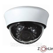 IP камера ZoomLine ZLN-200DV фото