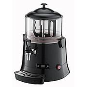 Аппарат для горячего шоколада Viatto CH5L фото