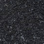 Уголь в Броварах фото