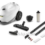 Пароочиститель Karcher SC 3 Premium фото