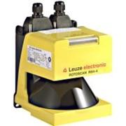 Датчики Leuze electronic фото