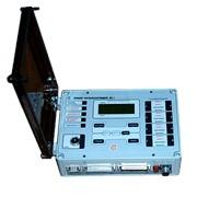 Прибор сигнализирующий ПС-1 фото