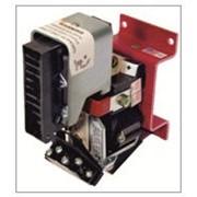Контакторы постоянного тока 600В 200А фото