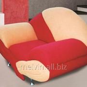 Мягкое кресло Миф 4, арт. 459 фото