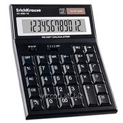 Калькулятор ek47500 erich krause kc-500-12 фото